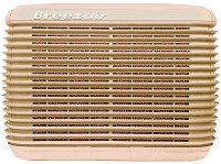 Breezair Beige