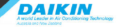 Air conditioning brand we use