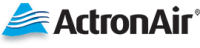 Actron air logo