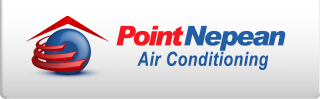 Point Nepean AirConditioning